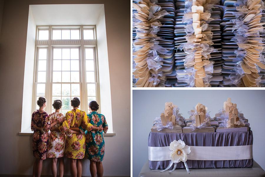 lehigh-valley-wedding-photographer-103-2
