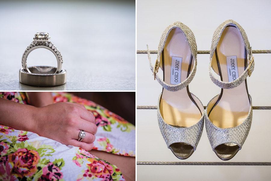 lehigh-valley-wedding-photographer-105-2
