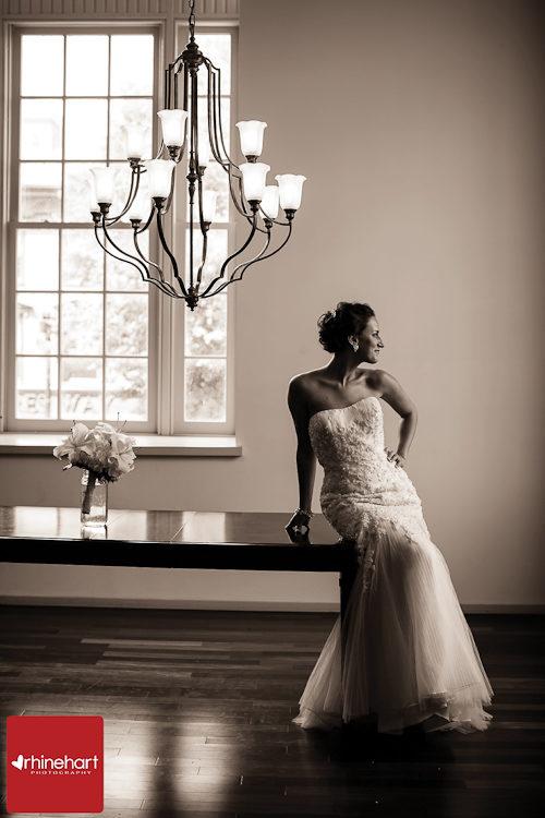 lehigh-valley-wedding-photographer-107-2