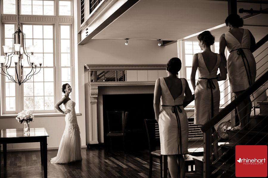 lehigh-valley-wedding-photographer-108-2