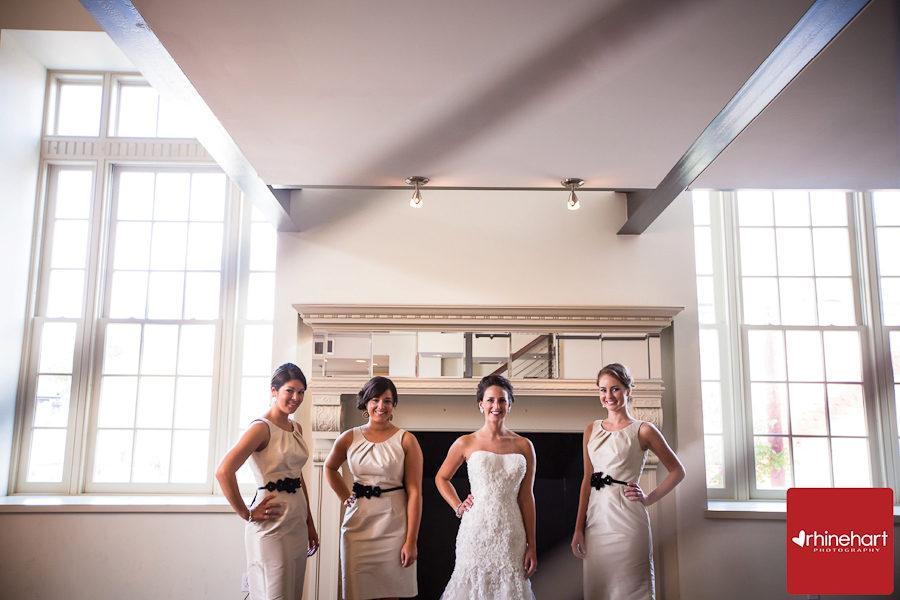 lehigh-valley-wedding-photographer-109-2