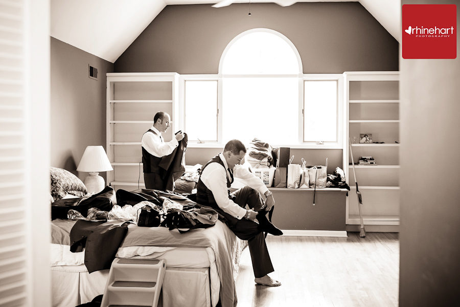 lehigh-valley-wedding-photographer-111-2