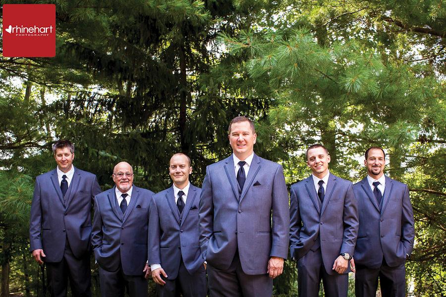 lehigh-valley-wedding-photographer-113-2