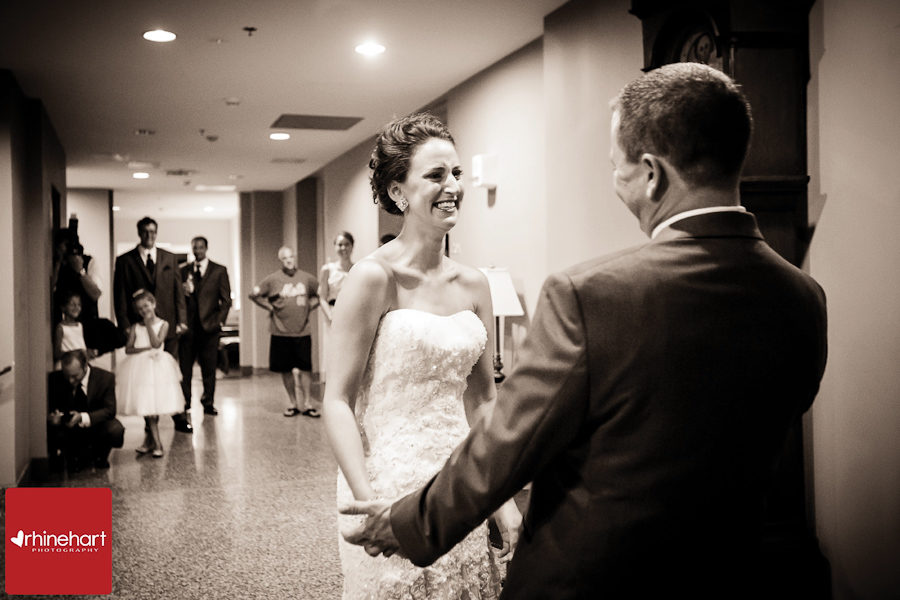 lehigh-valley-wedding-photographer-114