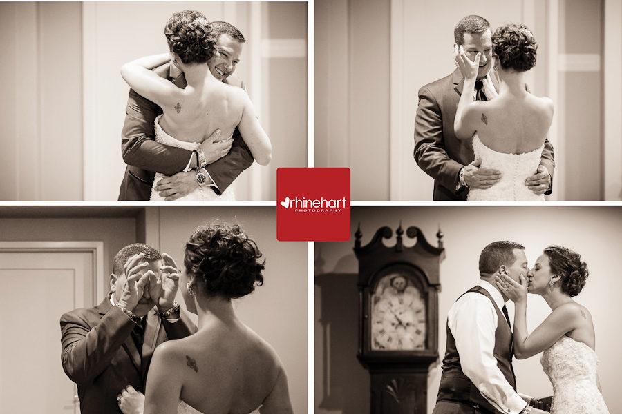 lehigh-valley-wedding-photographer-115