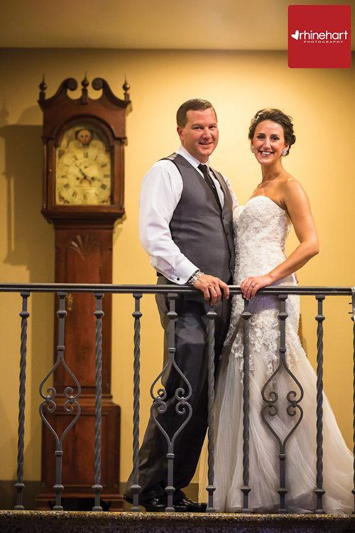 lehigh-valley-wedding-photographer-116