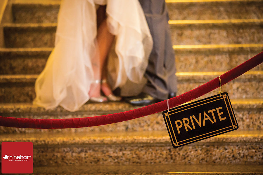 lehigh-valley-wedding-photographer-117