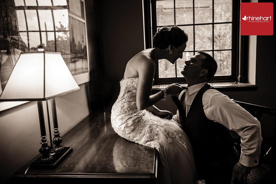 lehigh-valley-wedding-photographer-118