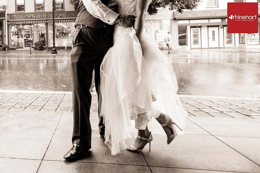 lehigh-valley-wedding-photographer-120