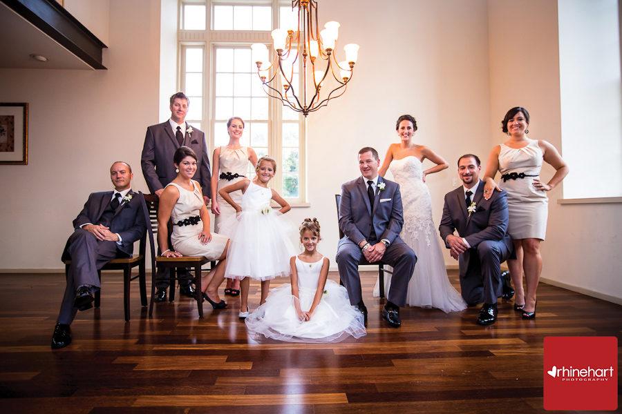lehigh-valley-wedding-photographer-121