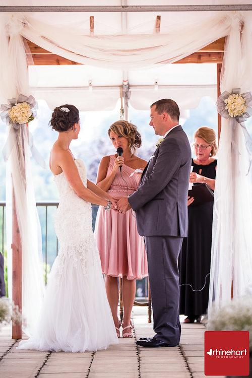 lehigh-valley-wedding-photographer-124