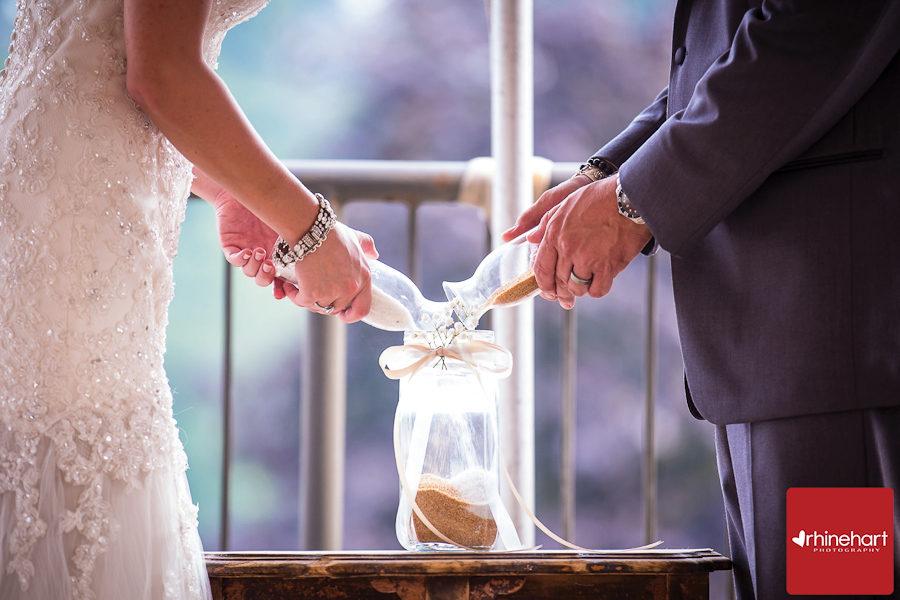 lehigh-valley-wedding-photographer-125