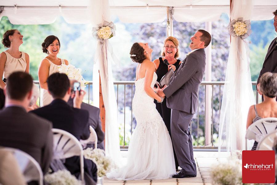 lehigh-valley-wedding-photographer-126