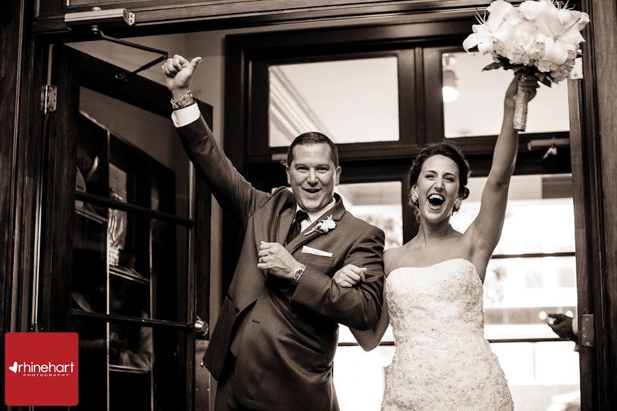 lehigh-valley-wedding-photographer-129