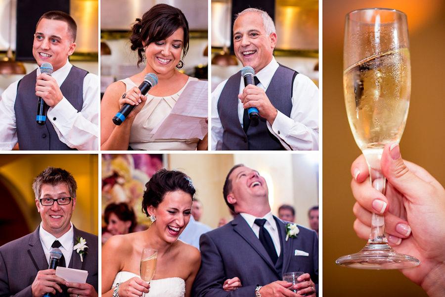 lehigh-valley-wedding-photographer-130