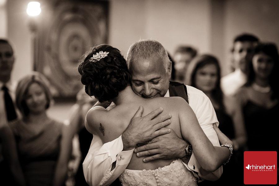 lehigh-valley-wedding-photographer-131