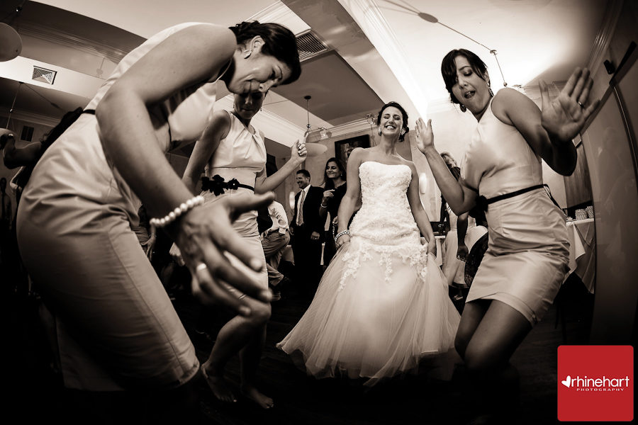 lehigh-valley-wedding-photographer-135