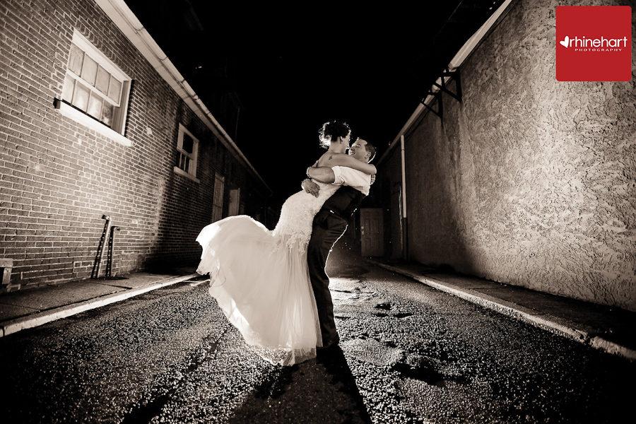 lehigh-valley-wedding-photographer-136