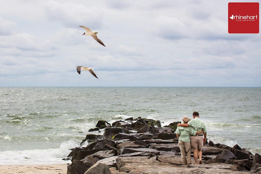 long-beach-island-wedding-photographer-200