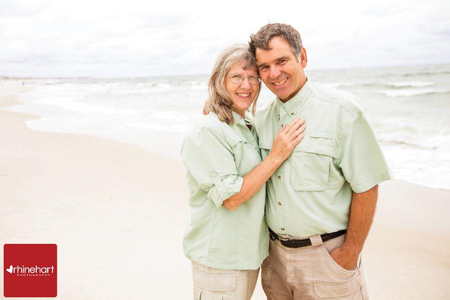long-beach-island-wedding-photographer-207