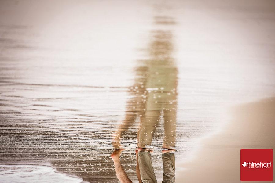 long-beach-island-wedding-photographer-208