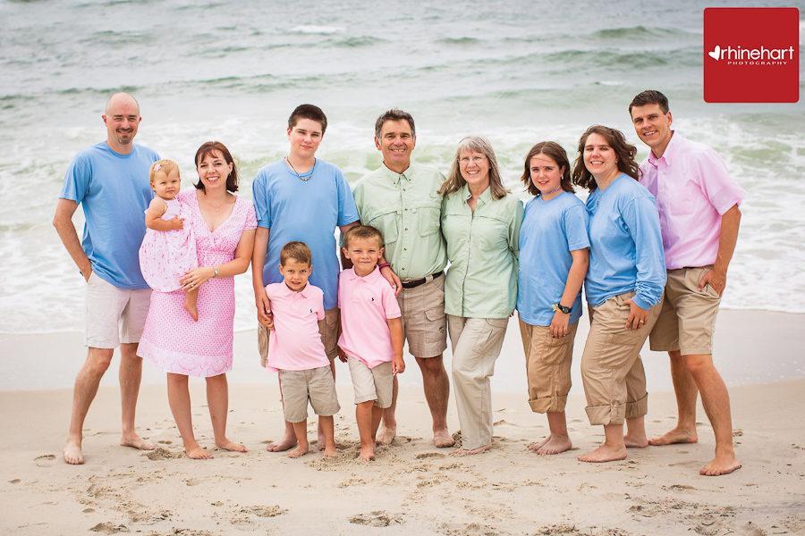 long-beach-island-wedding-photographer-210