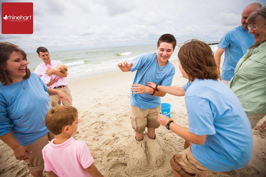 long-beach-island-wedding-photographer-211