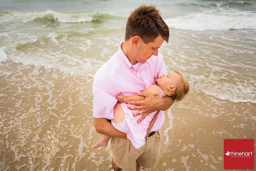 long-beach-island-wedding-photographer-213