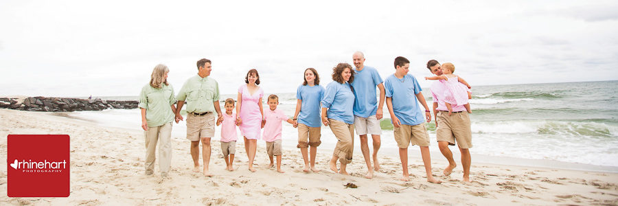 long-beach-island-wedding-photographer-214