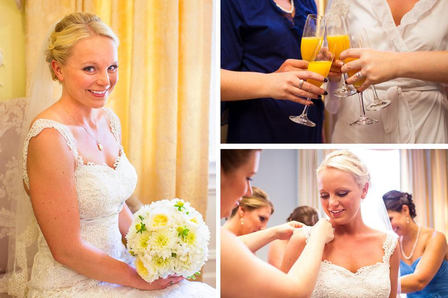 airlie-center-wedding-photographer-robyn-ryan-101
