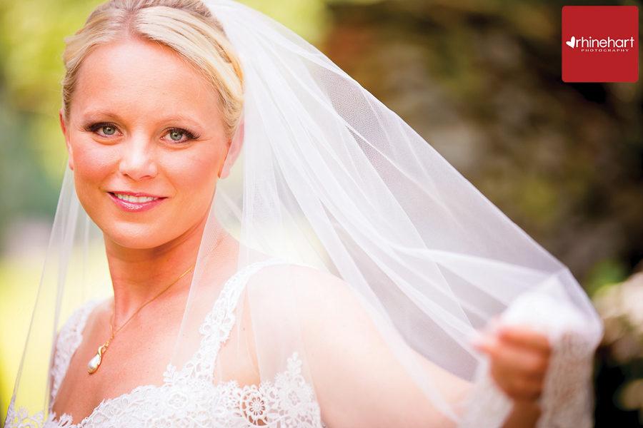 airlie-center-wedding-photographer-robyn-ryan-104
