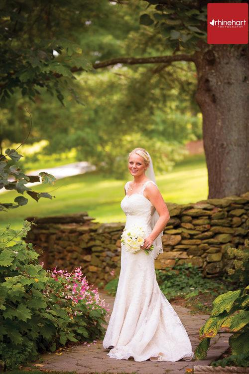 airlie-center-wedding-photographer-robyn-ryan-105