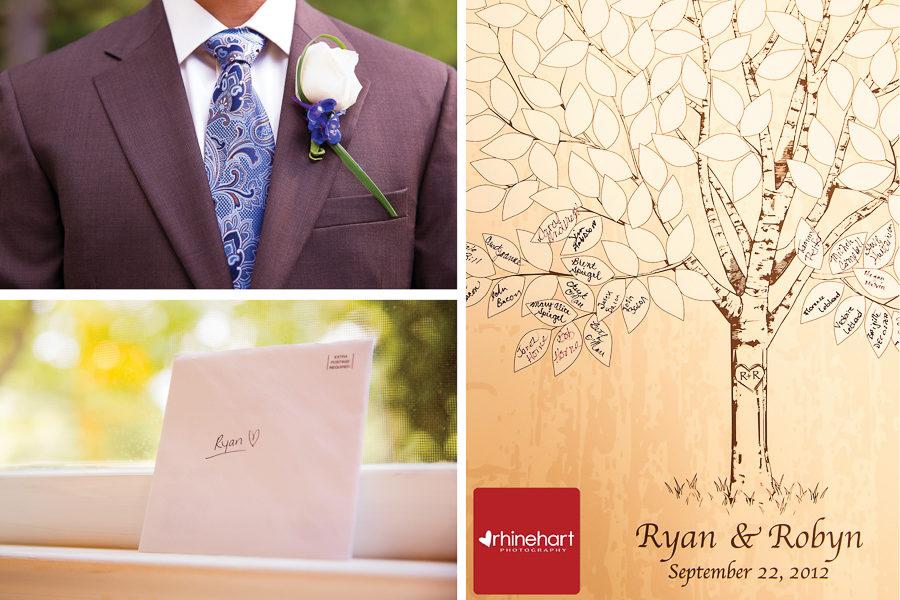 airlie-center-wedding-photographer-robyn-ryan-106