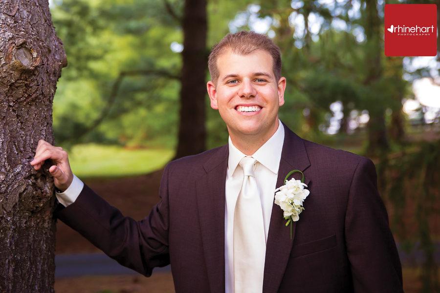 airlie-center-wedding-photographer-robyn-ryan-108