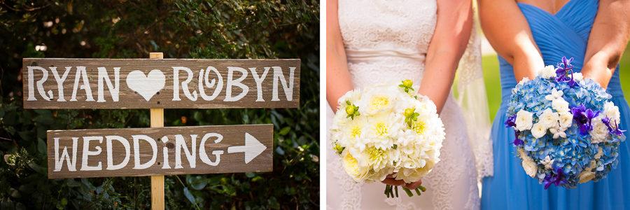 airlie-center-wedding-photographer-robyn-ryan-110