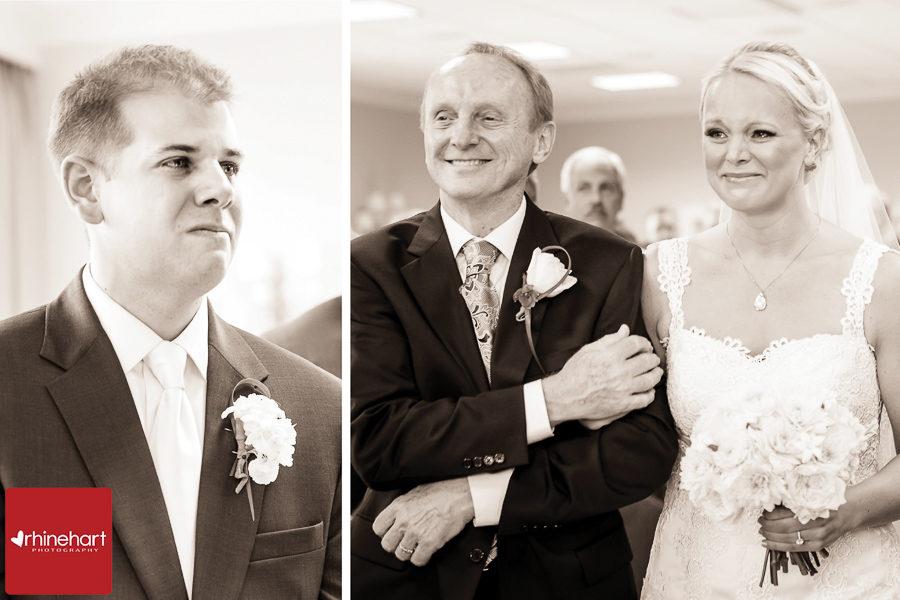 airlie-center-wedding-photographer-robyn-ryan-111