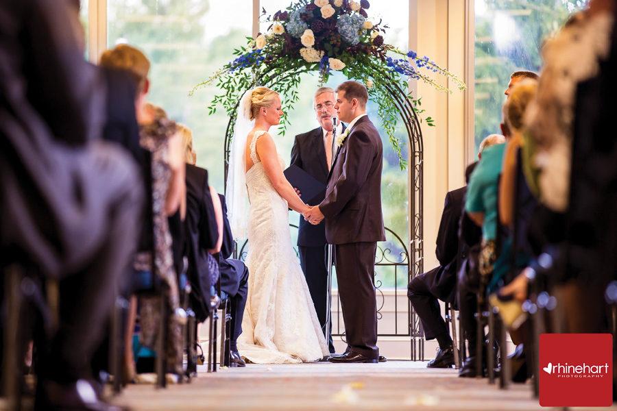 airlie-center-wedding-photographer-robyn-ryan-112