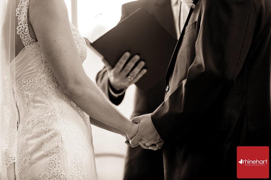 airlie-center-wedding-photographer-robyn-ryan-113