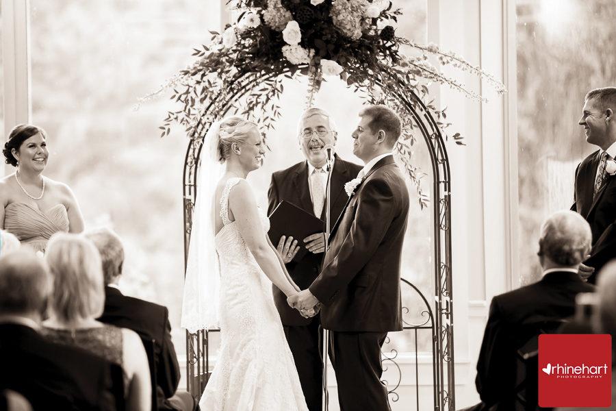 airlie-center-wedding-photographer-robyn-ryan-115