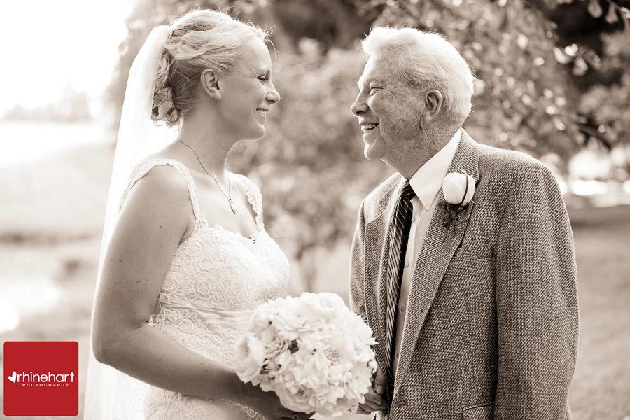 airlie-center-wedding-photographer-robyn-ryan-118