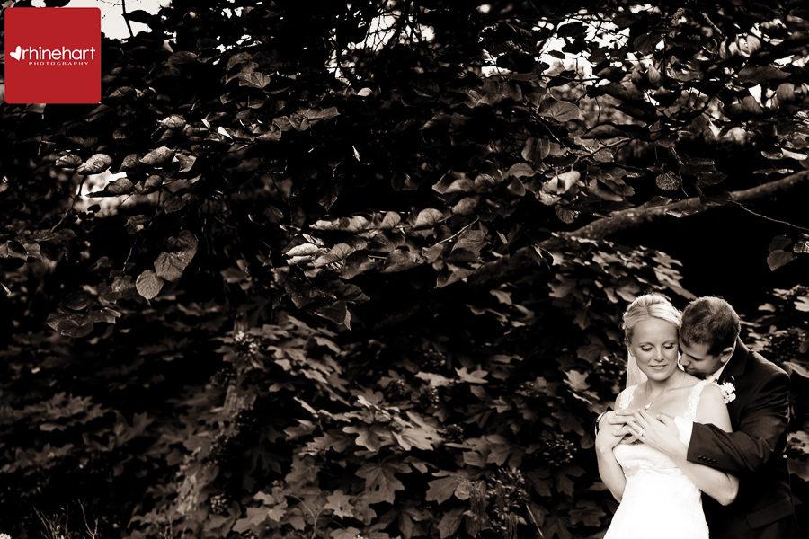 airlie-center-wedding-photographer-robyn-ryan-121