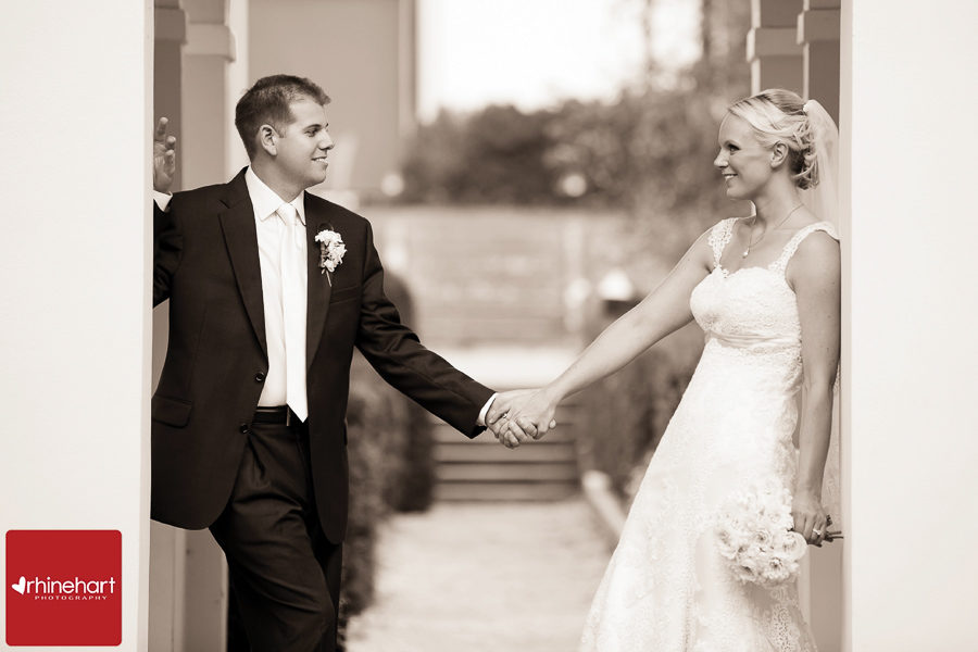 airlie-center-wedding-photographer-robyn-ryan-122