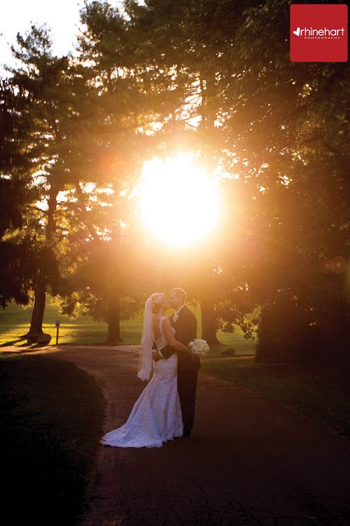 airlie-center-wedding-photographer-robyn-ryan-123