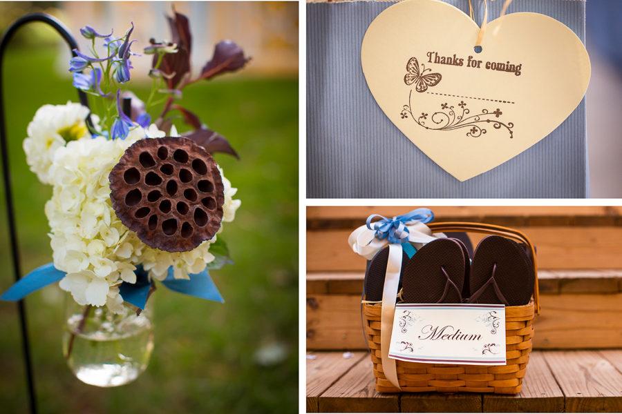 airlie-center-wedding-photographer-robyn-ryan-125