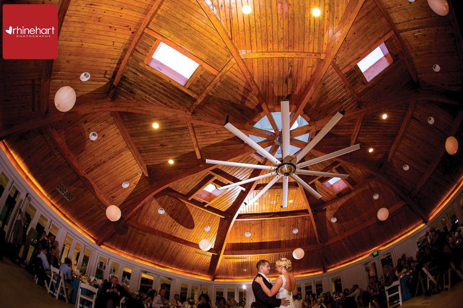 airlie-center-wedding-photographer-robyn-ryan-126