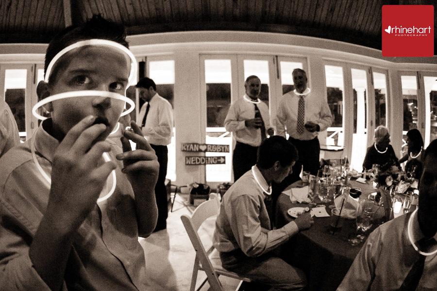 airlie-center-wedding-photographer-robyn-ryan-130