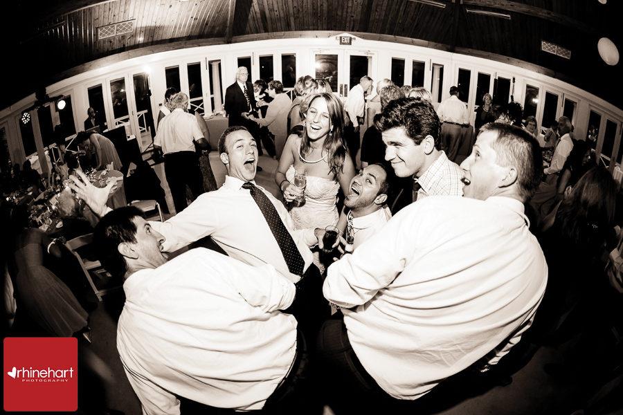 airlie-center-wedding-photographer-robyn-ryan-132