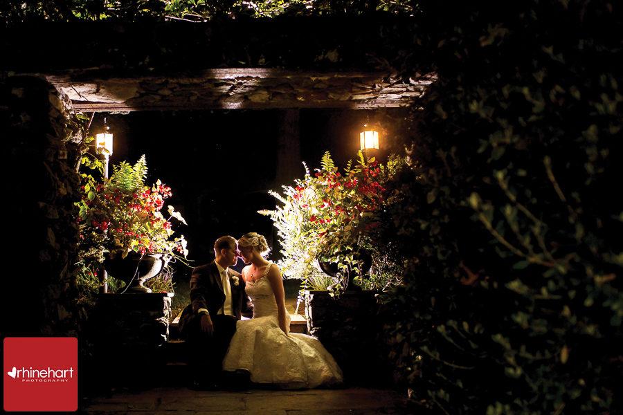 airlie-center-wedding-photographer-robyn-ryan-133