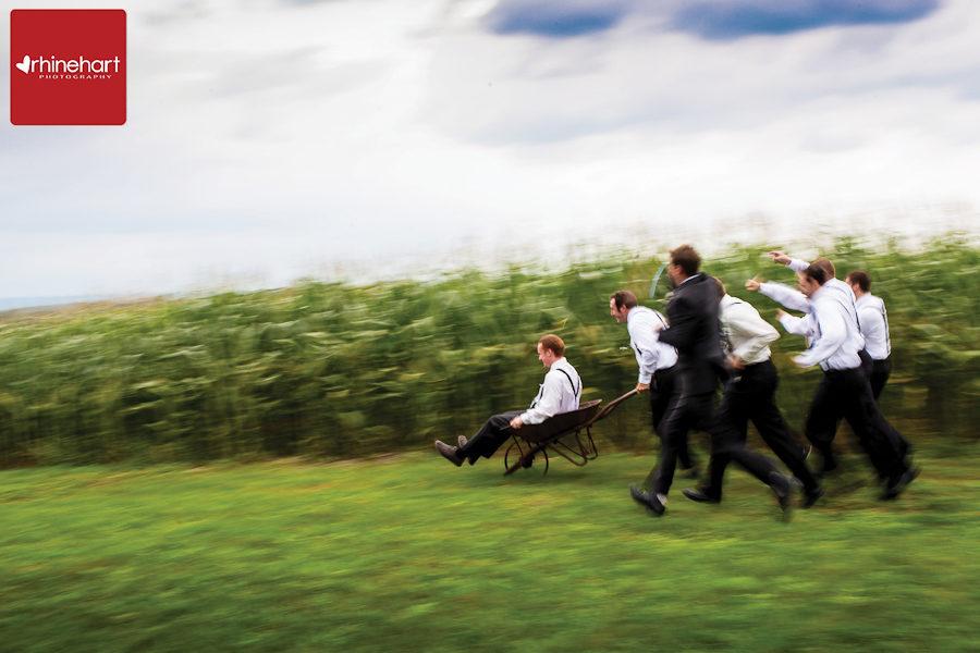lehigh-valley-wedding-photographer-102-3