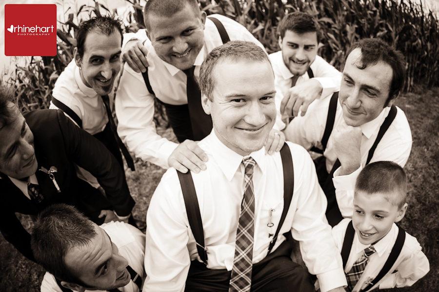 lehigh-valley-wedding-photographer-103-3
